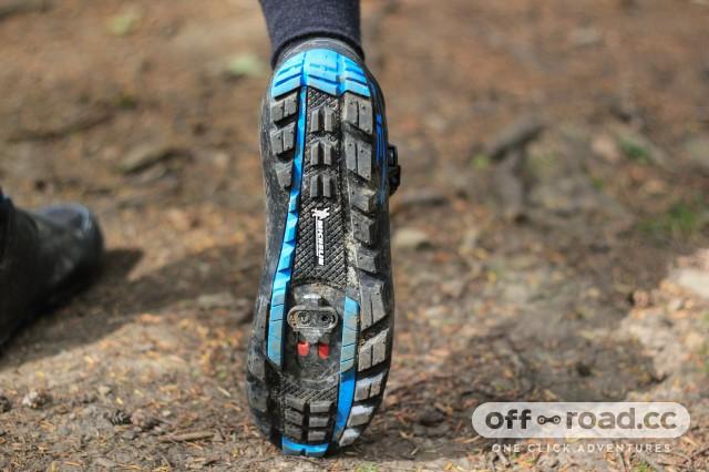 Shimano ME7 shoes-6.jpg