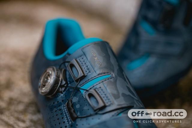 Shimano RX8 Gravel shoe 2.jpg