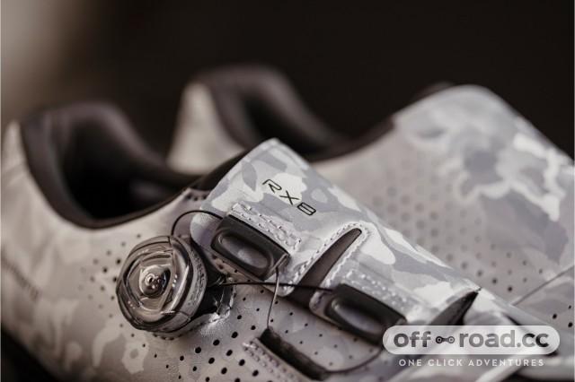 Shimano RX8 Gravel shoe 4.jpg