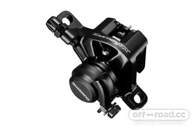 Shimano Tourney TX brake caliper.jpg