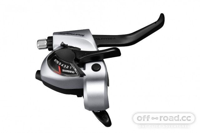 Shimano Tourney TX800 lever.jpg