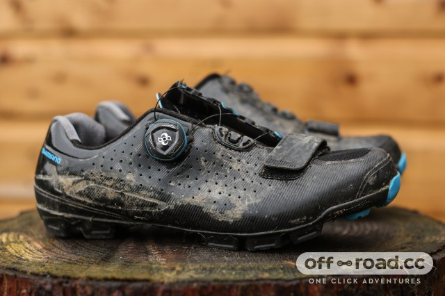 Shimano XC7 SPD Shoes-1.jpg