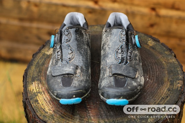 Shimano XC7 SPD Shoes-3.jpg