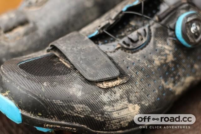 Shimano XC7 SPD Shoes-5.jpg