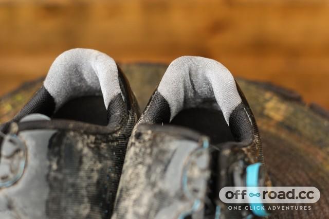 Shimano XC7 SPD Shoes-7.jpg