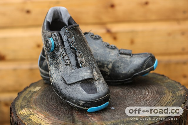 Shimano XC7 SPD Shoes-8.jpg