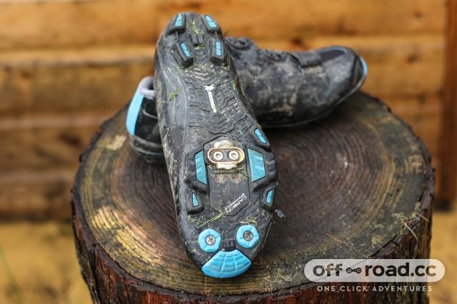 Shimano XC7 SPD Shoes-9.jpg