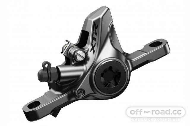 Shimano XTR 2 pot caliper.jpg