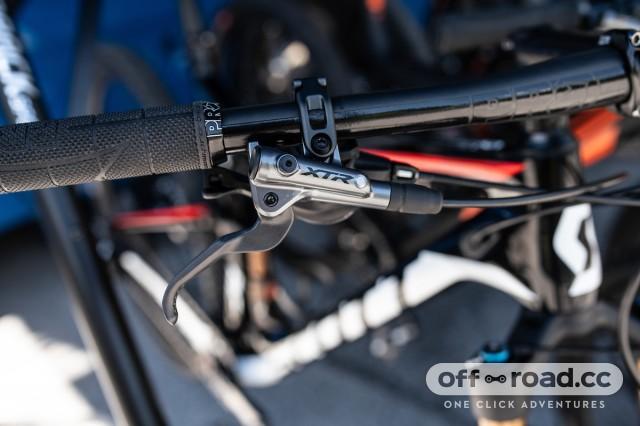 Shimano XTR M9100 Brake.jpg