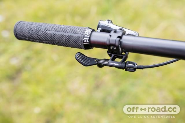 Shimano XTR M9100 Dropper post lever.jpg