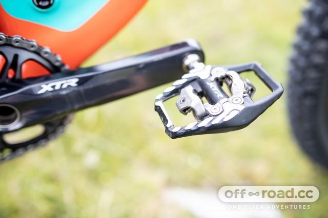 Shimano XTR M9100 Pedal.jpg