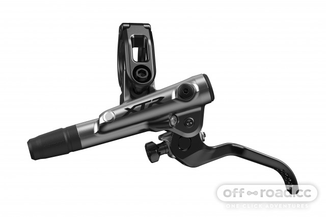 Shimano XTR brake lever.jpg