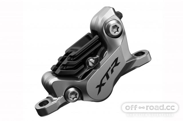 Shimano XTR 4 pot caliper.jpg
