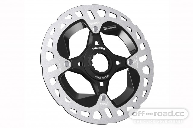 Shimano XTR disc.jpg