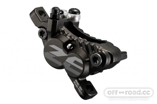 Shimano Zee brake caliper.jpg