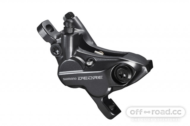 Shimano deore m6000 four pot brake caliper.jpg
