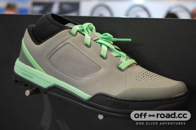 Shimano GR7W Shoe-1.jpg