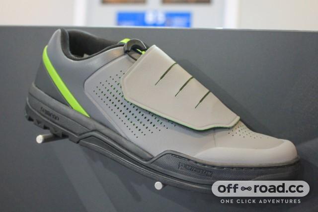 Shimano GR9 shoe -5.jpg