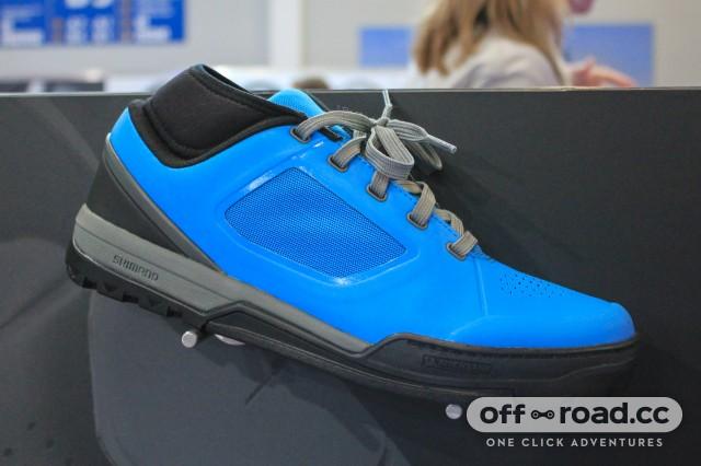 Shimano GR7 shoe-6.jpg