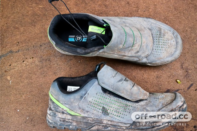 Shimano-GR9-flat-pedal-shoes-review-100.jpg
