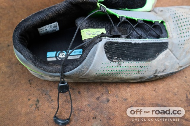 Shimano-GR9-flat-pedal-shoes-review-103.jpg