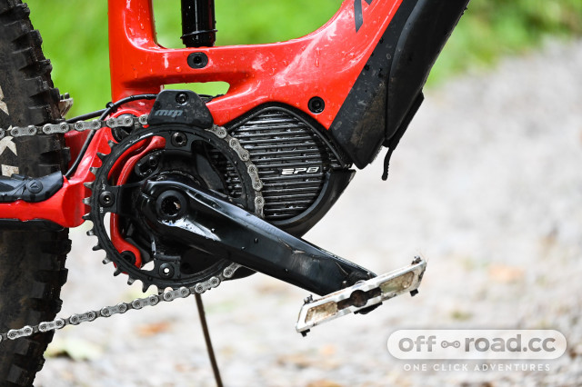 Shimano-STEPS-EP8-e-bike-drive-system-first-look-102.jpg