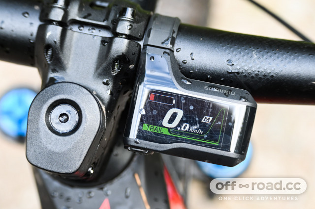 Shimano-STEPS-EP8-e-bike-drive-system-first-look-103.jpg