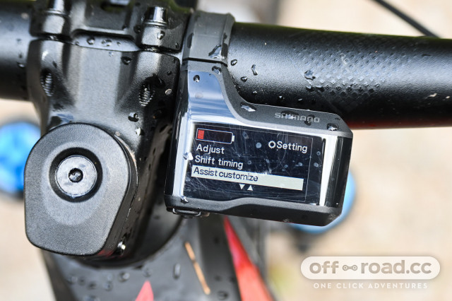 Shimano-STEPS-EP8-e-bike-drive-system-first-look-105.jpg
