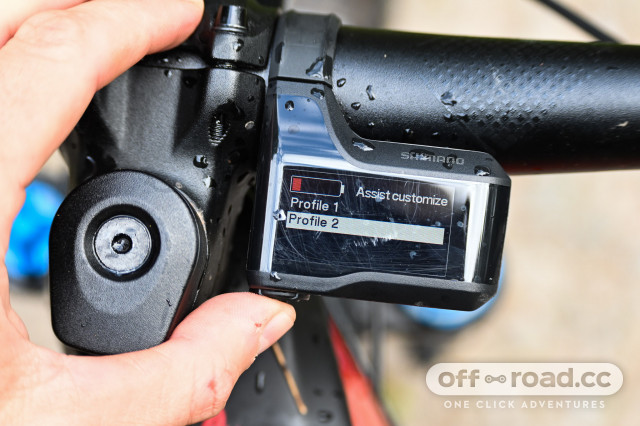 Shimano-STEPS-EP8-e-bike-drive-system-first-look-106.jpg