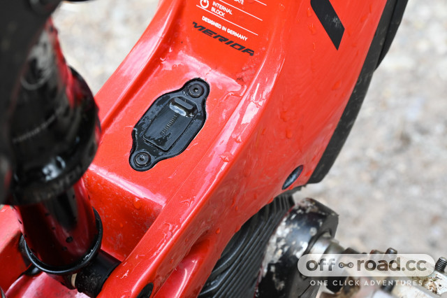 Shimano-STEPS-EP8-e-bike-drive-system-first-look-109.jpg