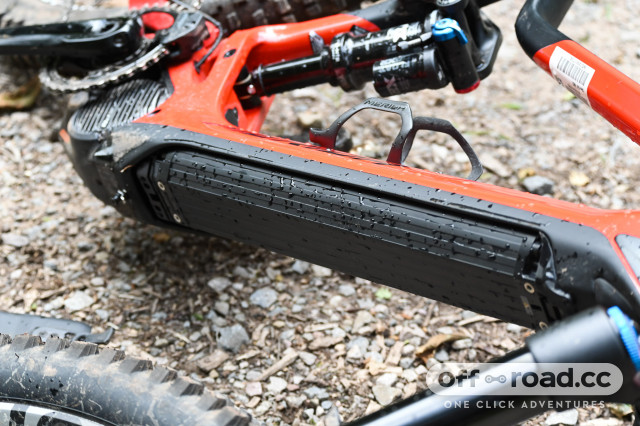 Shimano-STEPS-EP8-e-bike-drive-system-first-look-112.jpg