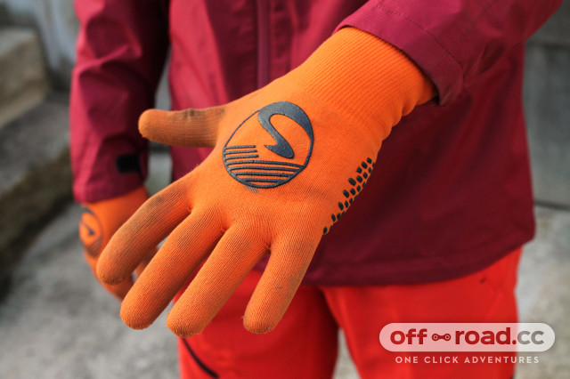 Showers Pass Crosspoint Waterproof Knit Gloves-1.jpg