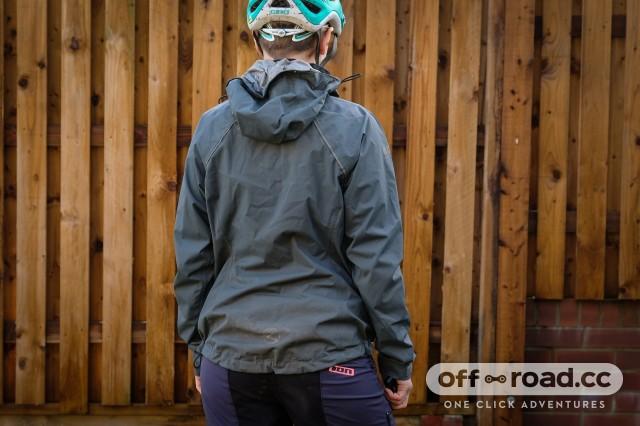 Showers Pass Women's IMBA Waterproof Jacket-2.jpg