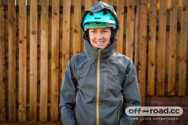 Showers Pass Women's IMBA Waterproof Jacket-3.jpg