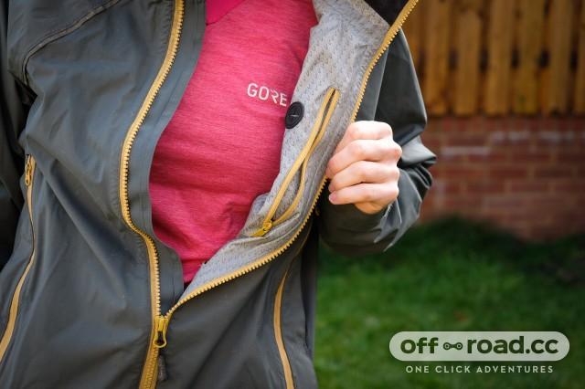 Showers Pass Women's IMBA Waterproof Jacket-5.jpg