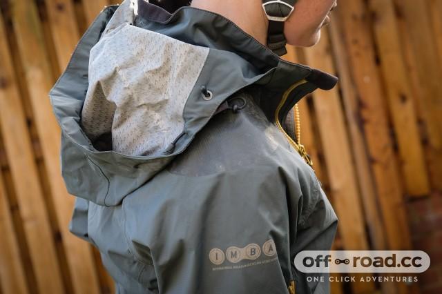 Showers Pass Women's IMBA Waterproof Jacket-7.jpg