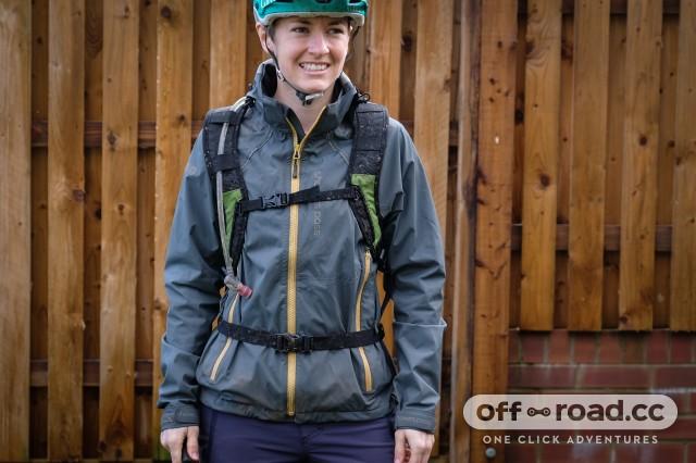 Showers Pass Women's IMBA Waterproof Jacket-8.jpg