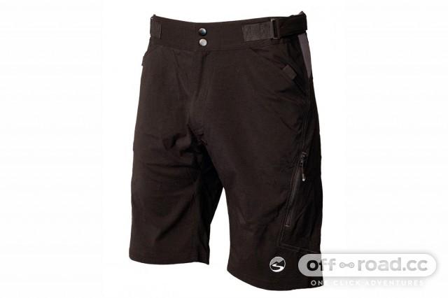 Showerspass gravel shorts.jpg