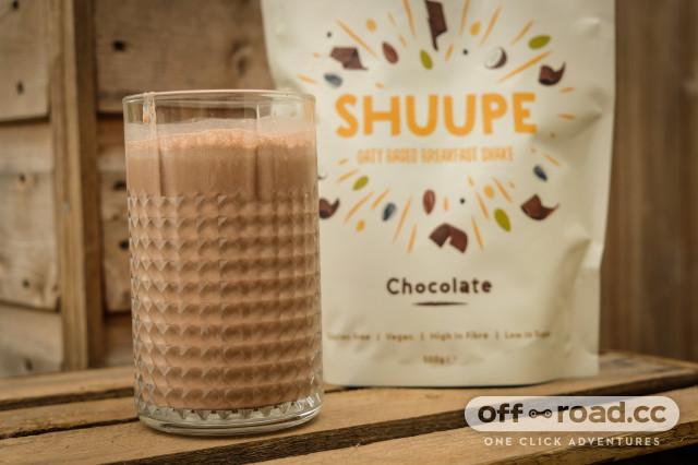 Shuupe shake drink-6.jpg