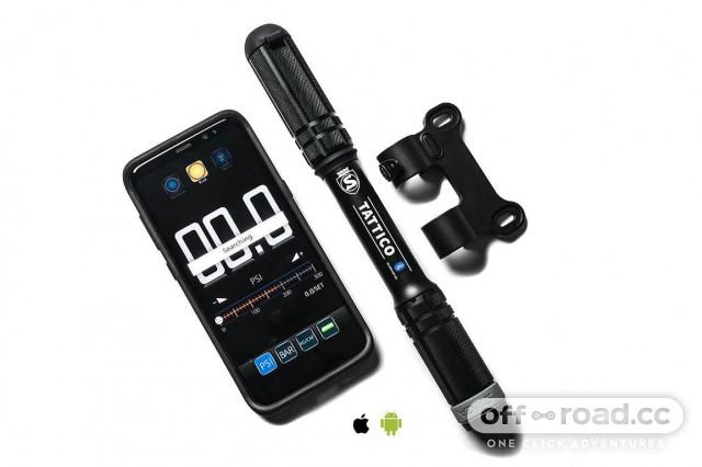 Silca Tattico Bluetooth mini pump.jpg