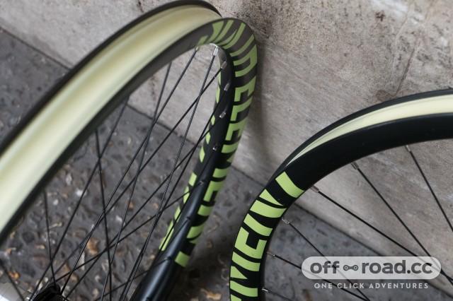 Sixth-Element-carbon-wheels-104.jpg