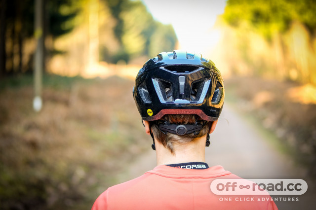 Smith Convoy MIPS helmet-2.jpg