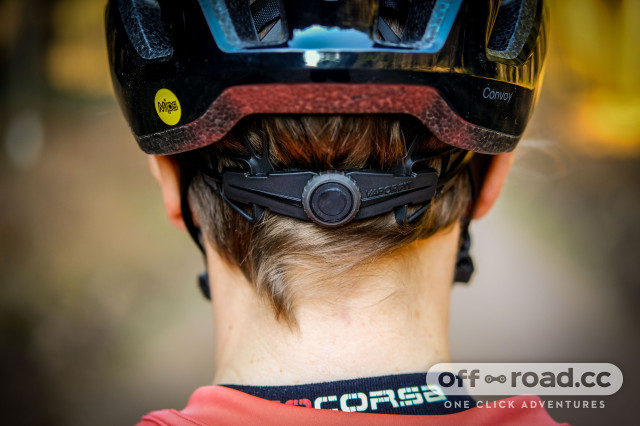 Smith Convoy MIPS helmet-5.jpg