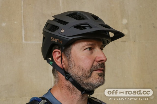 Smith Forefront 2 Helmet-1.jpg