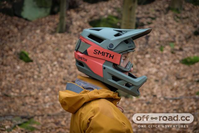 Smith Mainline helmet-4.jpg