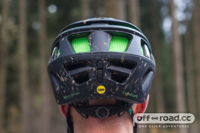 Smith Optics Forefront MIPS Helmet-3.jpg