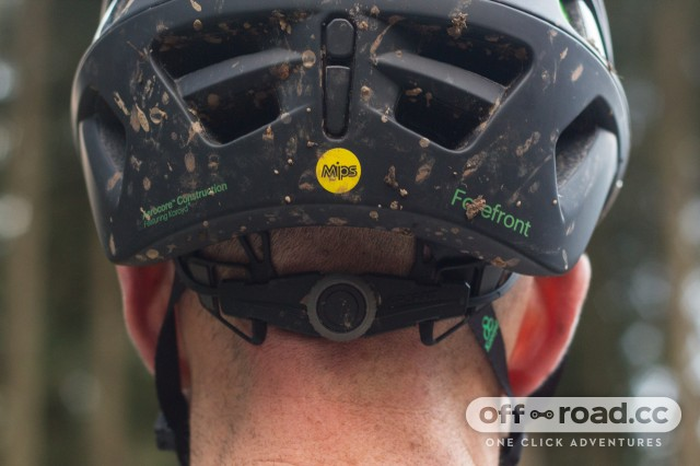 Smith Optics Forefront MIPS Helmet-4.jpg