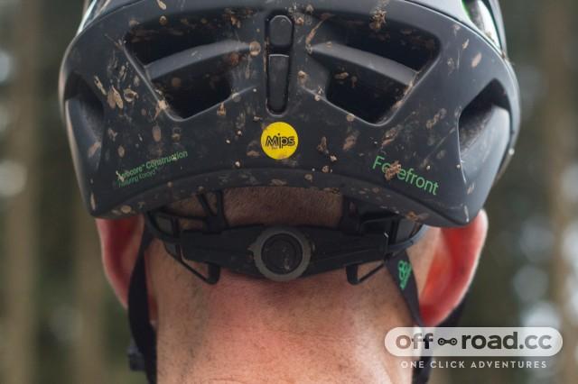 Smith Optics Forefront MIPS Helmet-4.jpg