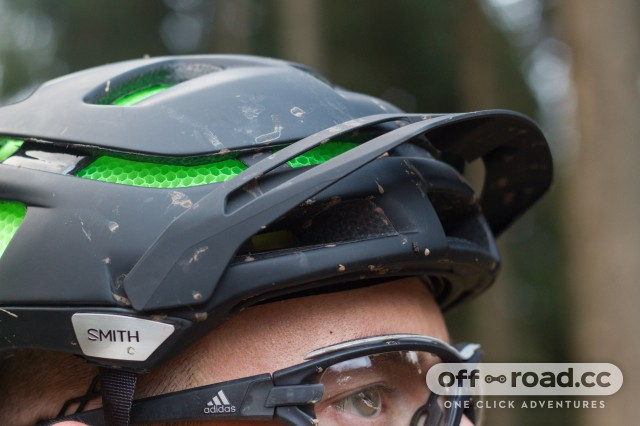 Smith Optics Forefront MIPS Helmet-5.jpg