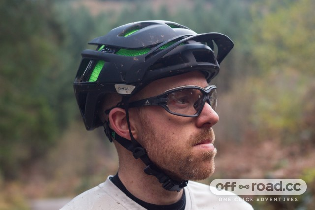 Smith Optics Forefront MIPS Helmet-6.jpg